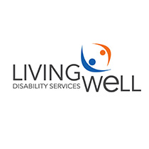 – Living Well Disability Services